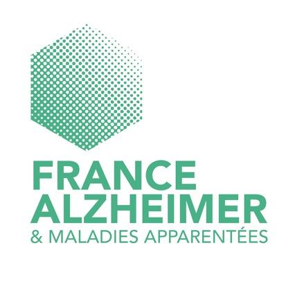 Rencontres france alzheimer 2017