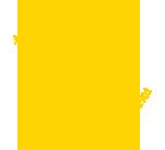 Association La Pièce Solidaire : Collecte de vêtements Paris  île de France
