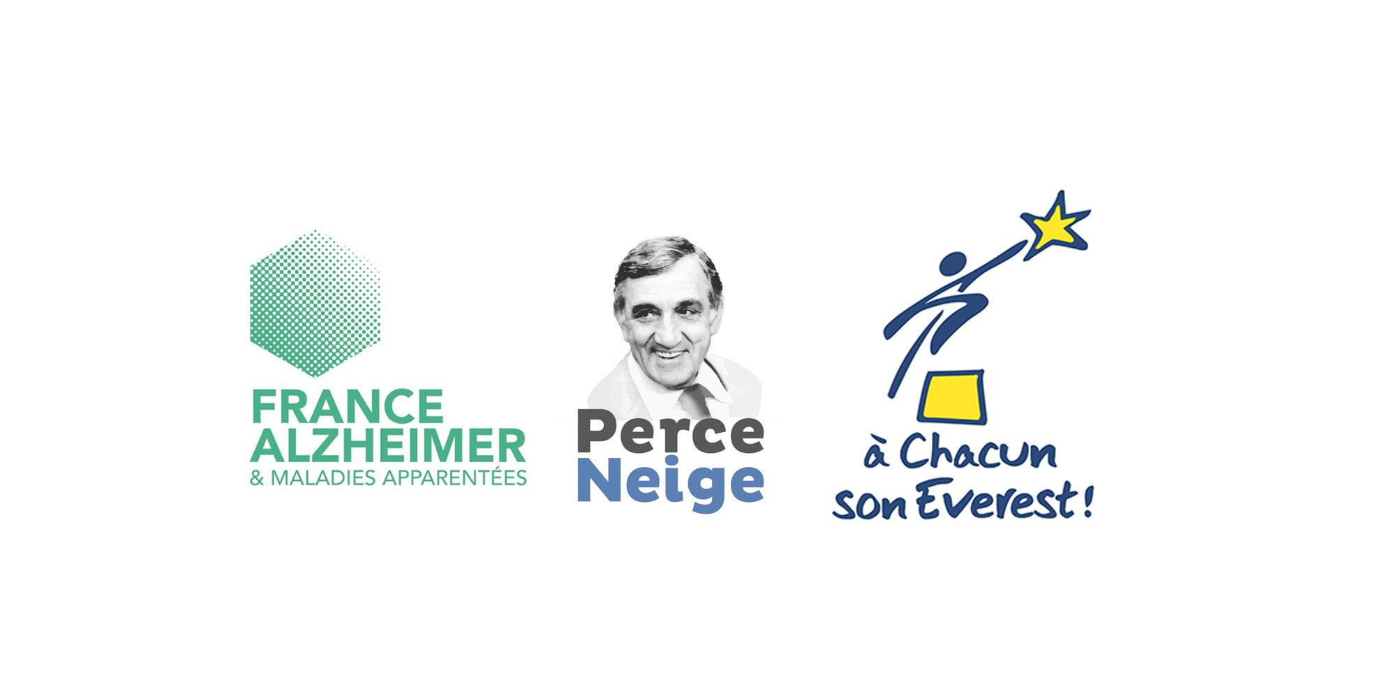 COLLECTE-VÊTEMENTS-A-DOMICILE-PARIS  Association La Pièce